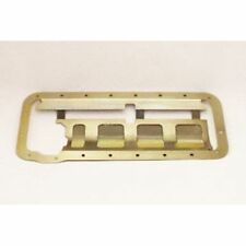 CANTON 20-938 Screen Windage Tray For 428 FE Ford