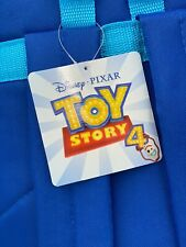 Toy Story Backpack 5 piece set