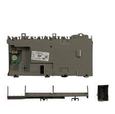 Whirlpool Kenmore Dishwasher Control Board W10751502 W10733275