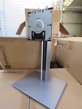 "HP E243i 24"" Monitor Stand Tilt, Swivel, Pivot"