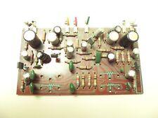 PIONEER QA-800 AMPLIFIER PARTS - board - tone  M91-178-A
