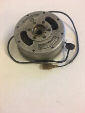 Jt1 Jt2 Yamaha Mini Enduro Alternator Stator Points Ignition Flywheel Magneto