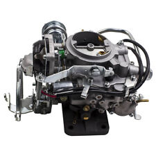 Carburetor Carb For Toyota 4AF Corolla AE92 1.6L 2 Barrel 1987-1991 21100-16540