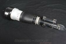 A2223204713 Mercedes W222 S-CLASS Shock Absorber Air Strut Front Left 100km