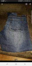 JOOP Romeo Jeans 36/34 Used Look