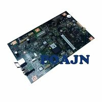 CC368-60001 Fit For HP LaserJet M1522 NF mfp Printer formatter board