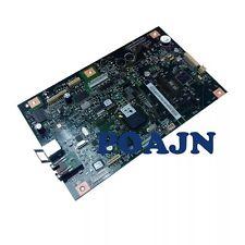 CC368-60001 Fit For HP LaserJet M1522 NF mfp Printer formatter board