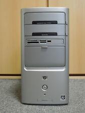 ### TOP - PC ( HP Pavilion t3000 ) Windows 10 / AMD Athlon ###