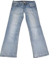 s.Oliver L30 Damen-Jeans im Jeggings -/Stretch-Stil