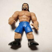 WWE Mighty Mini's Rusev Figure Series 1 Mattel