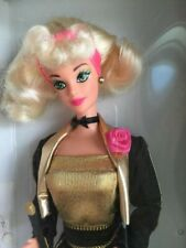 RARE BARBIE CONVENTION  COLLECTOR MATTEL 1994 COFFRET NEUF NRFB EXCELLENT*****