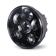 Frontscheinwerfer LED C7S für Harley Road King Anniversary 110/Classic/Custom