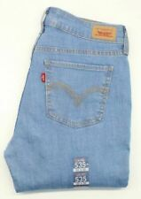 Levi's Damen-Jeans Slim