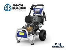 Annovi Reverberi Blue Clean 1475, Loncin 11 cv 280 bar, idropulitrice a scoppio