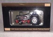 SpecCast Case 2394 Little Temptation Puller Pulling Tractor 1/64 NIB