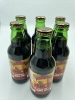 Bedroom Bully All Natural Herbal Performance Tonic Drink  - 6 Bottles