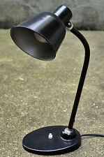FRESA Lámpara de MESA de escritorio Christian Dell bünte & remmler