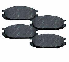 Disc Brake Pads Rear DB1146 for Nissan Patrol GQ Y60 VRG 4x4 ti Ford Maverick