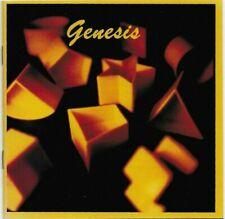 Genesis : Genesis Rock 1 Disc CD