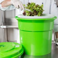 Choice 5 Gallon Commercial Restaurant Salad Spinner / Dryer