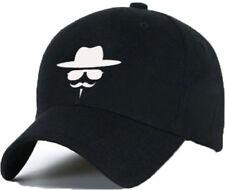Chapeau cloche pour femme, en 100% coton