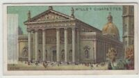 Cathedral Basilica of St Stanislaus Vilnius Lithuania 100+  Y/O Ad Trade Card