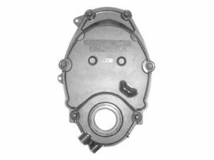 For 1995-2004 Chevrolet S10 Timing Cover 22215PG 1997 2001 1996 1998 1999 2000
