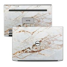 Hazel Marble Decal Sticker Skin for Dell XPS 13 9343 Laptop