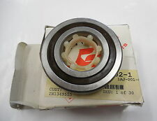 Arctic Cat ATV Ball Bearing 1996-1998 454  1998-2000 400 500   3402-056