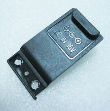Replacement AC Port Cover / DC-IN Jack Cover For Panasonic ToughBook CF-19 CF19