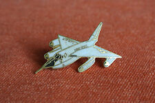 09384 PIN'S PINS AVION PLANE US AIRFORCE ARMY ARMEE