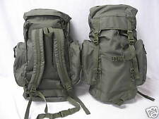 NEW - Hunting Camping Tactical MOLLE Survival Backpack - Olive Drab OD GREEN