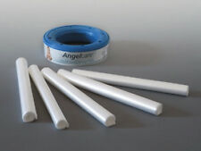 Angelcare 6 Nachfüllkassetten für Windeleimer - Solgenic Folien