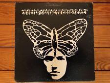 The West Coast Pop Art Experimental Band – Vol. 3 1968 Reprise RS6298 Vinyl VG+