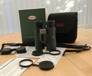 kowa binoculars