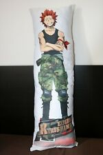 Anime Pillow Case for sale | eBay