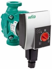 WILO Yonos PICO 25/1-4 130 mm Hocheffizienzpumpe Heizungspumpe Umwälzpumpe