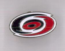 Carolina Hurricanes NHL hockey pin - Lot of 10 identical logo pins - logo badge