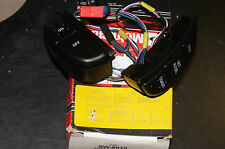 STEERING WHEEL CRUISE CONTROL SWITCH 1990-2005 F-SERIES Pt No: 1C3Z-9C888-AA NOS
