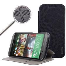 Étuis, housses et coques noirs BASEUS pour téléphone mobile et assistant personnel (PDA)