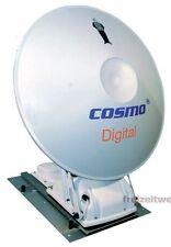 ten Haaft Cosmo Digital CI mit zusätzlich DVB-T  51741