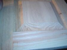 Excellent Cabinet Doors Unfinished Gallery