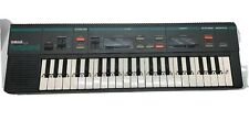 Vintage Yamaha Electronic Keyboard PortaSound PSS-160