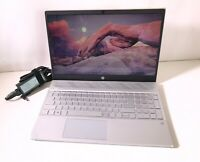 HP Pavilion Touch Screen Laptop - 1,000 GB HDD - 12 GB RAM - Core i7 8th Gen C66