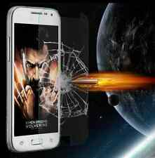 New 9H Tempered Screen Protector For Samsung Galaxy Core Prime/Prevail LTE G360