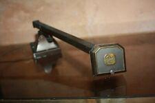 Reproducteur Goldring Tête De Lecture Reproducer Magnétic Electric Gramophon