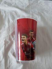 Neu **** Fan-Becher / Allianz Arena / FC Bayern München * NEU