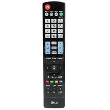 BRANDNEU ORIGINAL LG Fernbedienung akb73275681 für akb72915207/akb72914202
