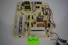 NEC L550UG Power Board 715G4716-P01-W30-003H