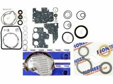 For 2003-2008, 2011 Ford Crown Victoria Auto Trans Master Repair Kit 71664VM